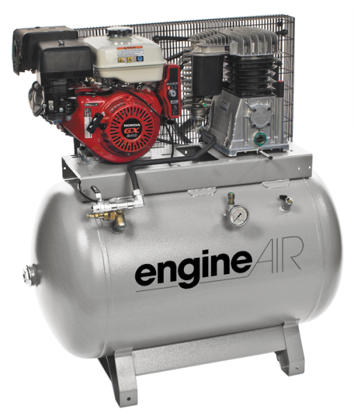 Компрессор EnginAIR B5900B/270 7.1HP